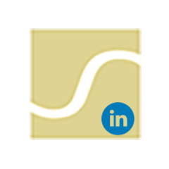 Swissergo & Linkedin